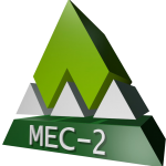 Logo Mec-2